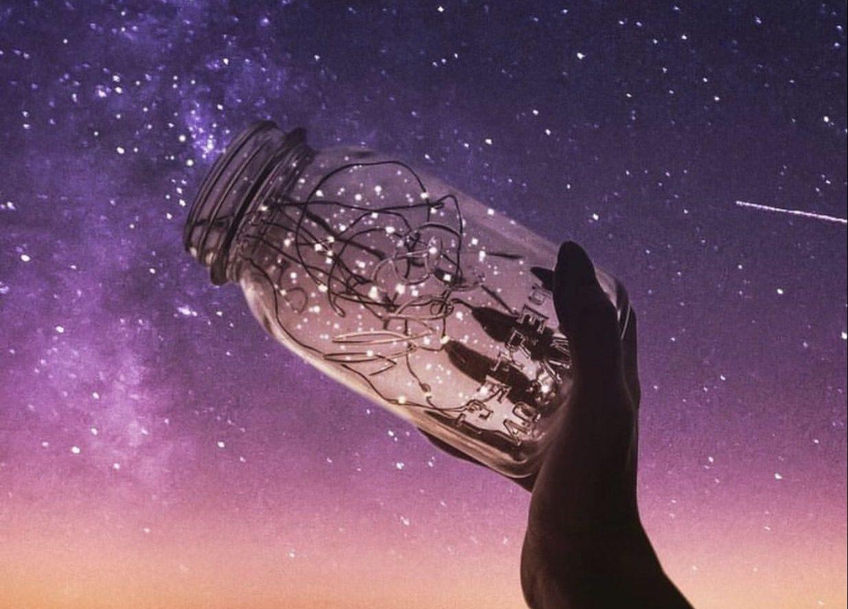Astrologia – dlaczego to nie działa?
