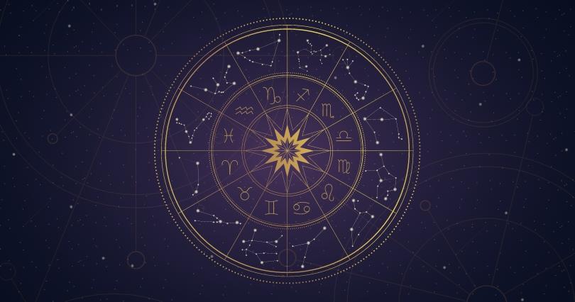 Opis znaków zodiaku