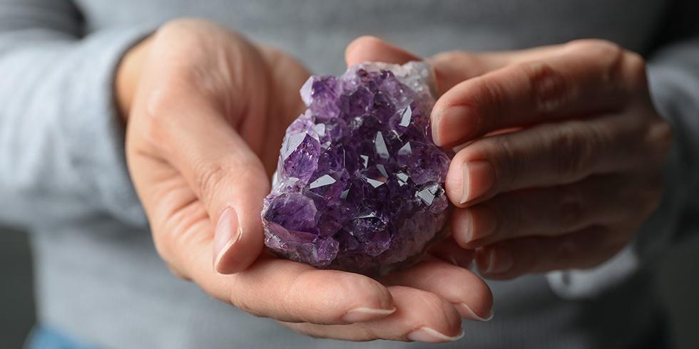 Jak wybrać kamienie dla siebie?